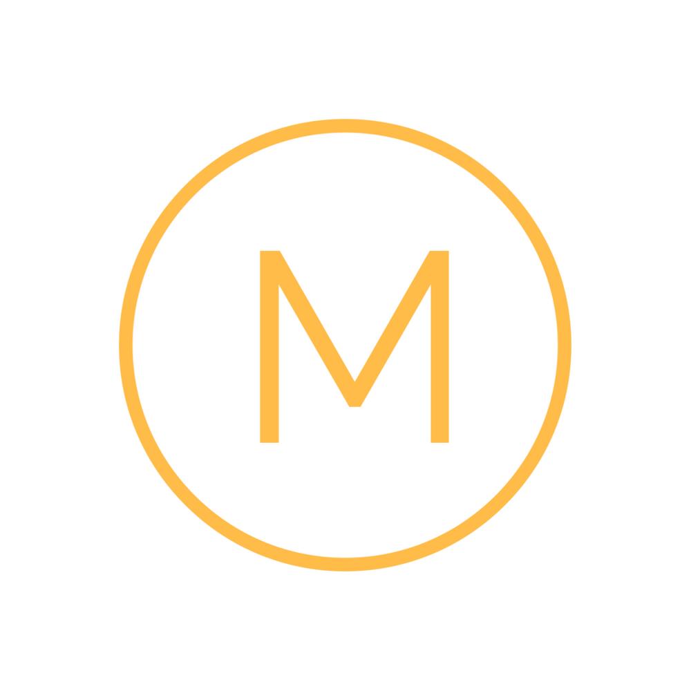 Malas + Meditation Graphic.png