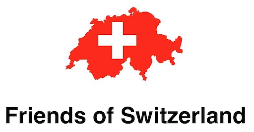 Friends of Switzerland, Inc.
