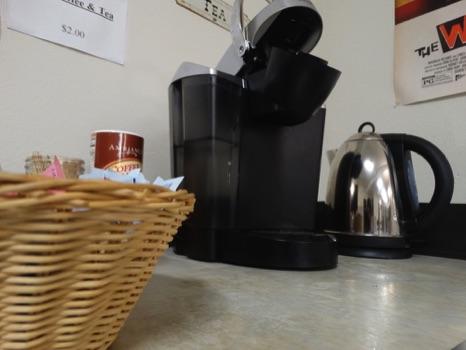 Coffee Spot-2@2x.JPG