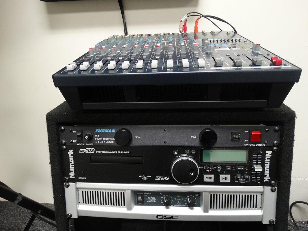 Setup Mixer.JPG