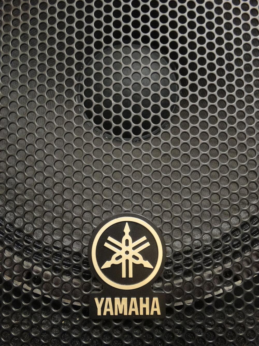 Yamaha PA.JPG