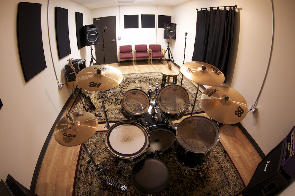Studio 2 Drums.jpg