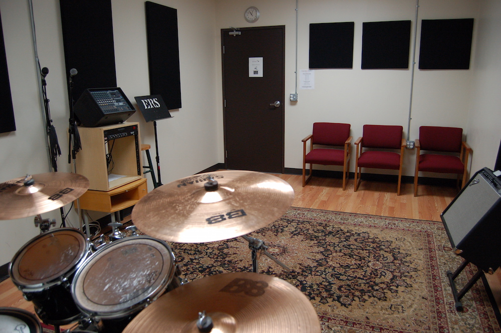 Studio 2c.JPG