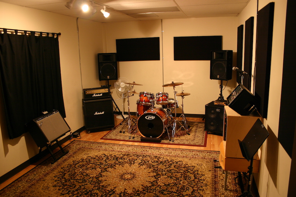 Studio 2d.JPG