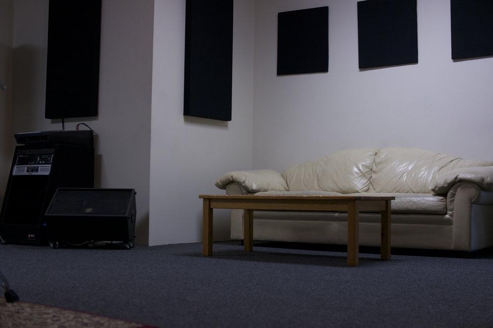 Studio 3 couch.jpg