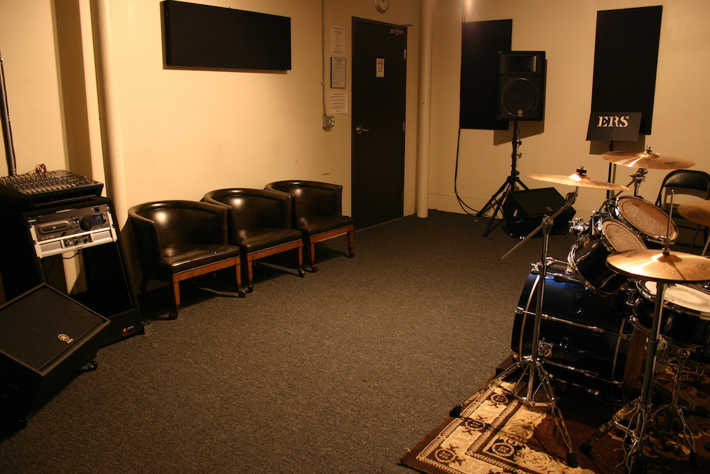 Studio 5b.JPG