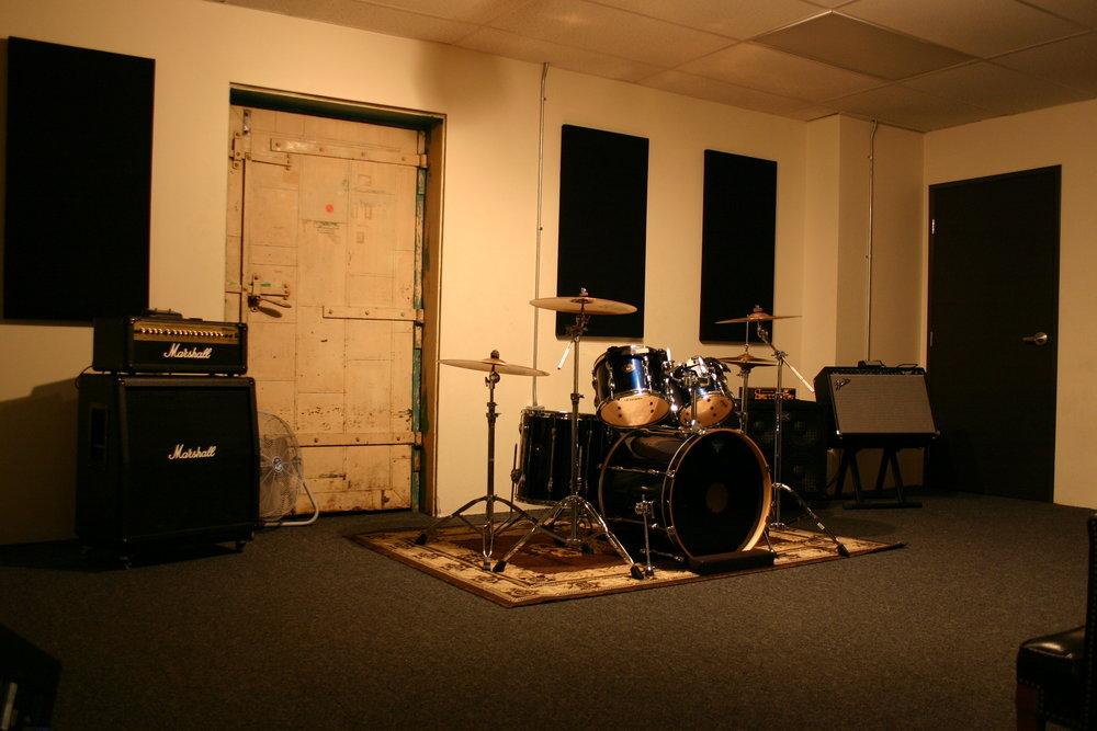 Studio 5a.JPG