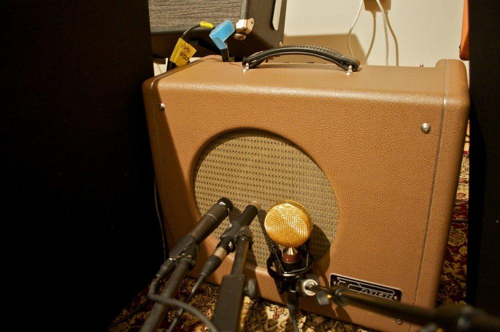 Recording 06 - Guitar Amp.jpg