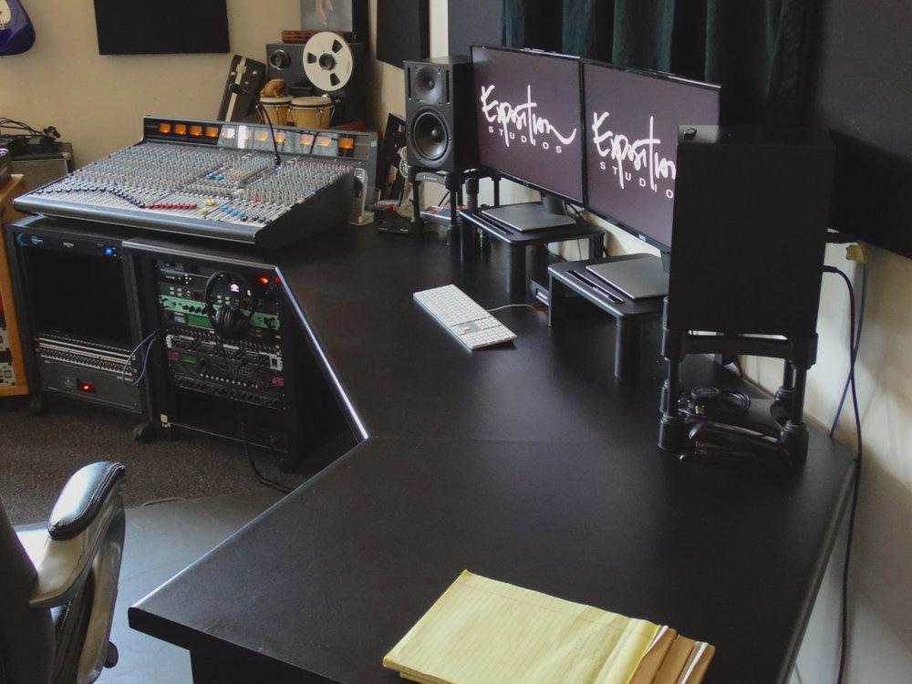 DeskBoard3.JPG