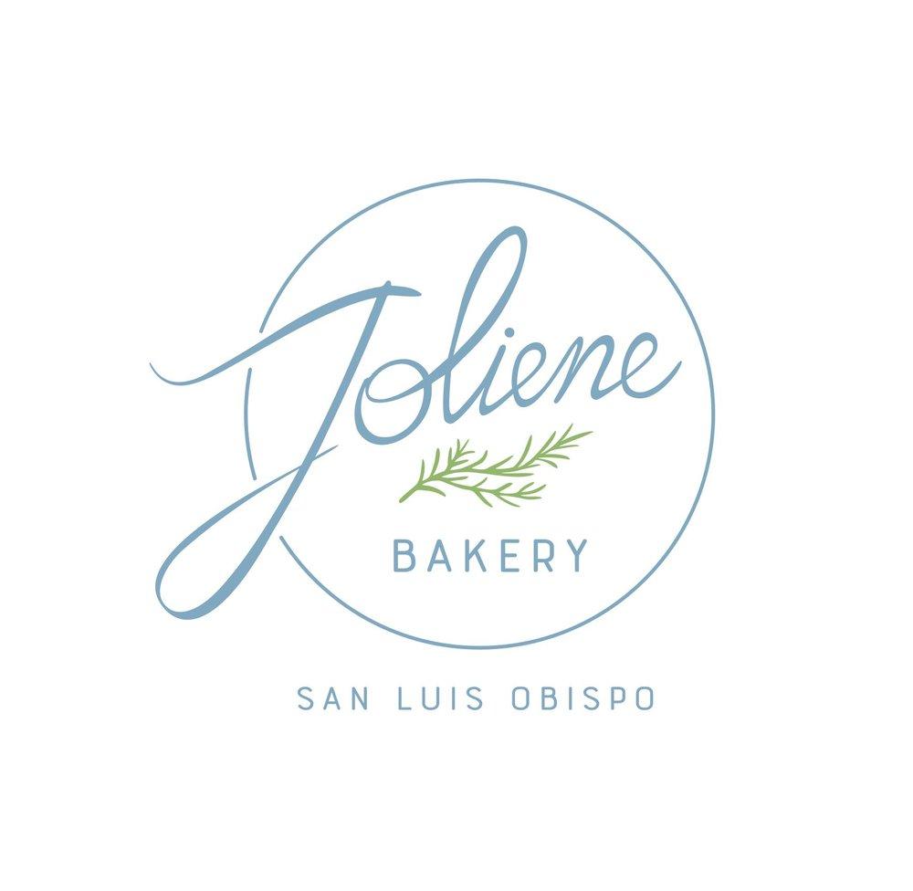 Joliene Logo.jpeg.jpg