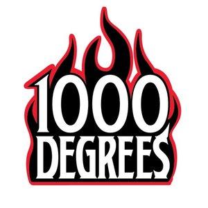 1000degrees.jpg