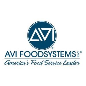 avi+food+systems+logo.jpg