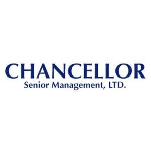 Chancellor+Senior+Management.jpg
