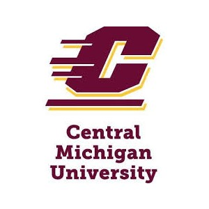 CMU+logo.jpg