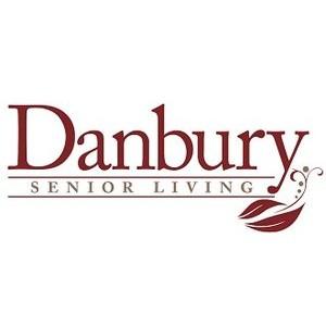 Danbury+1.jpg