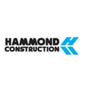 Hammond+Construction.jpg