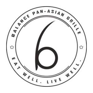 logo+-+balance.jpg