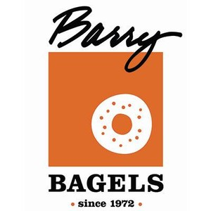 logo+-+barry.jpg