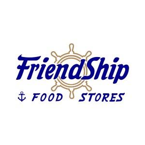 logo+-+friendship.jpg