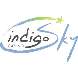 logo+-+indigo.jpg