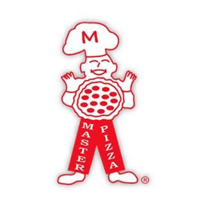 logo+-+master+pizza.jpg