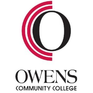 logo+-+owens.jpg