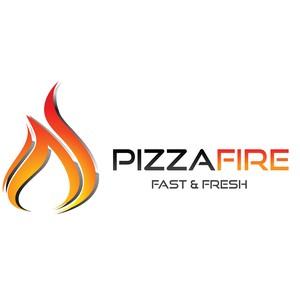 logo+-+pizza+fire.jpg