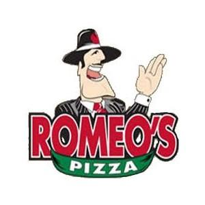 logo+-+romeos.jpg