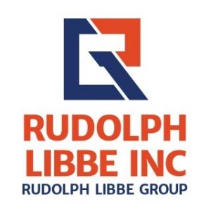 logo+-+rudolph+libby.jpg
