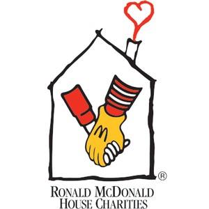 RMHC+logo.jpg