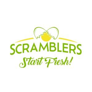 ScramblersLogo-2017-Home.jpg
