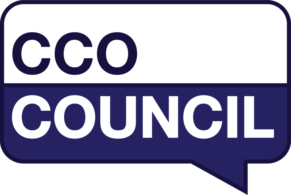 CCOCouncilLogo_Public.png
