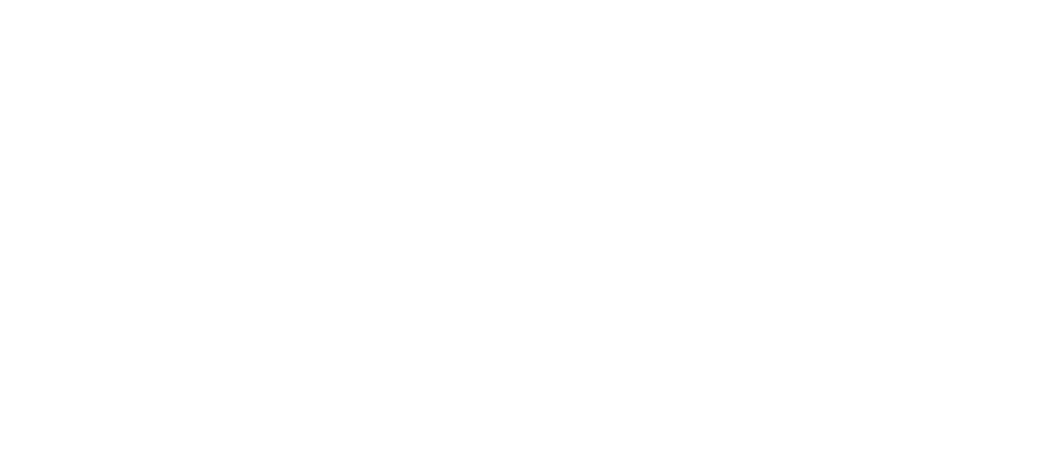The Innovation Networks