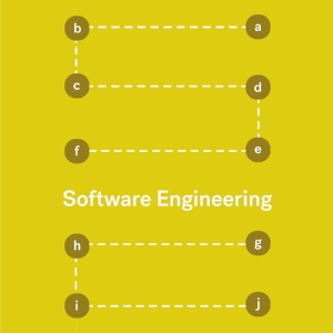 SOFTWARE ENGINERING   Develop the software and applications of tomorrow.