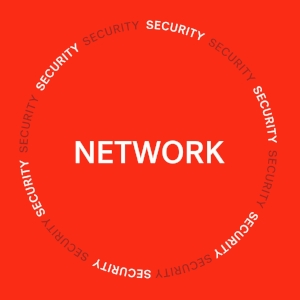 NETWORK SECURITY   Protect critical systems in an increasingly connected world.