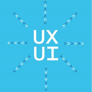 USER EXPERIENCE   Design products and experiences that appeal to diverse audiencec.