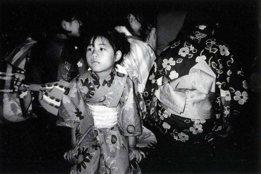 Japan49.jpg