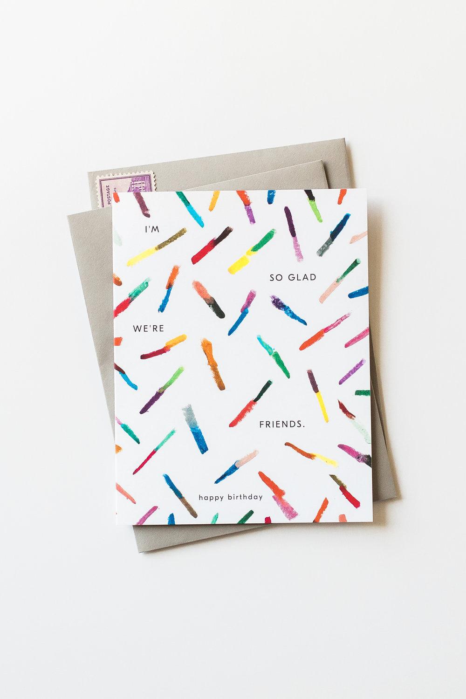 Sycamore-Cards-1.jpg