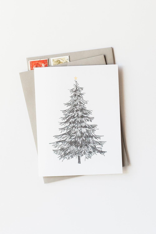 Sycamore-Cards-24.jpg