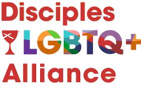 Alliance Q Logo.png