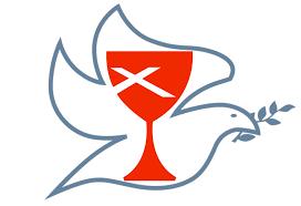 DPF Logo.png