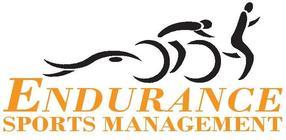 Endurance Sports Management.jpg