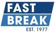 fast+Break.jpg