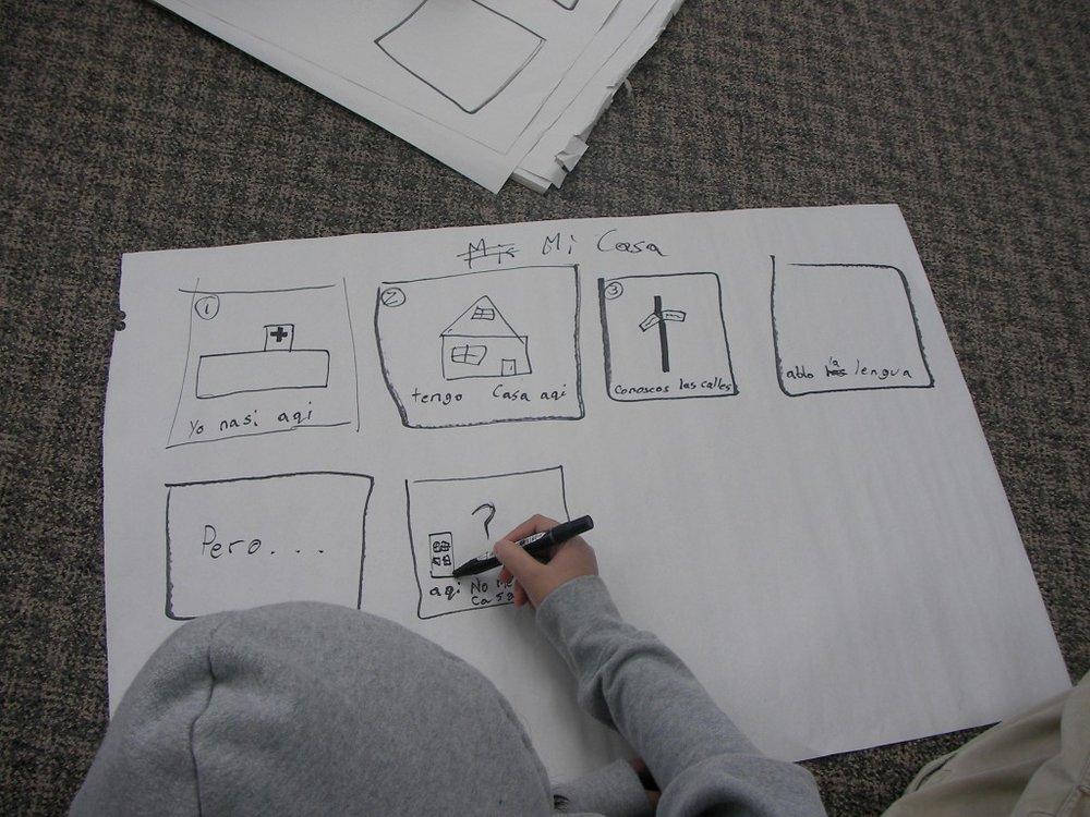 youth-workshop-1--1024x768.jpg