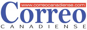 LOGO_CorreoCanadiense_NEW-300x104.jpg