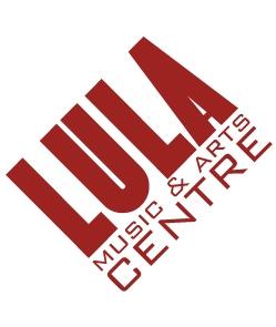 lula-a-c.jpg