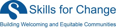 Blue-Skills-for-Change-logo-with-tagline-underneath-380x92.jpg