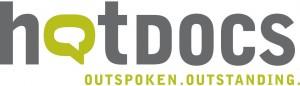 Logo-HOTDOCS-16-300x86.jpg