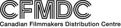 Logo-CFMDC.jpg