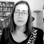Susan Lord  Head of Department & Associate Professor, Queen's University